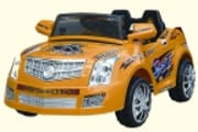 The best kids electric ride-on cars reviews