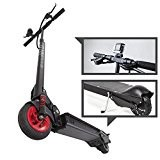 Buy the EcoReco M5 Electric Scooter In This Review Buy this EcoReco M5 Air Electric Scooter Now!