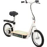 Buy the Razor EcoSmart Metro Electric Scooter In This Review