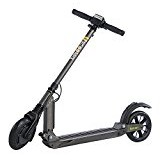 Buy The E-twow S2 Booster Gray Electric Scooter In This Review At The Lowest Price