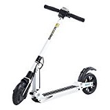 Buy The E-twow S2 Booster White Electric Scooter In This Review At The Lowest Price