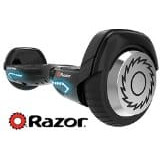 The Razor Hovertrax 2.0 Black Is One Of The Cheapest Hoverboards Available Right Now