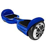 The Swagtron T1 Blue Is One Of The Cheapest Hoverboards Available Right Now
