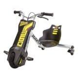 Razor Power Rider 360