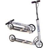 Compare Xootr Ultra Cruz Adult Kick Scooter