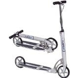 Compare Xootr Street Adult Kick Scooter