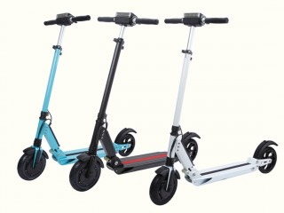 Best Electric Scooters For Adult Top 15 Comparison June 04 2018