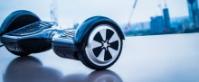 how does a hoverboard work and what is a hoverboard explained