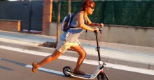 How to Choose The Best Kick Scooters For Adults