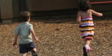 How is fitness important for children's health?
