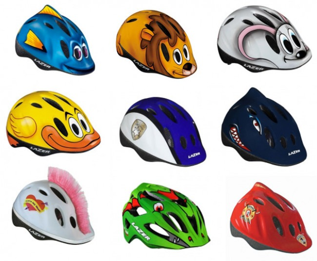 Kids helmets for scooters reviews
