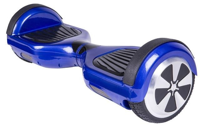 SB Budget Personal Mobility Hoverboard Is Still Available now