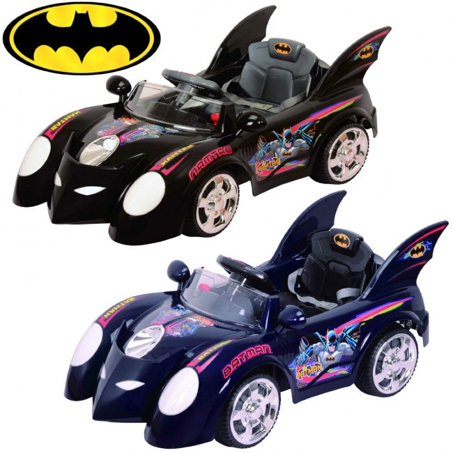 good remote control cars for kids with Batman Batmobile Kids 6 Volt Electric Ride On Car Is Pure Adam West Nostalgia on Ultimate Christmas Boys Toy Hand Crafted 145ft Scalextric Track in addition Entertainment also Rc Radio Control 2015 additionally 129 Truck Mack Coloring Page further Batman Batmobile Kids 6 Volt Electric Ride On Car Is Pure Adam West Nostalgia.