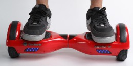 Top 10 Cheap Self Balancing Scooters Reviews To Compare