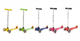 Highly Recommended Micro Mini Scooter in All Colors Review