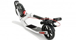 Is The Oxelo Town 9 Premium Adult Kick Scooter Worth The Price?